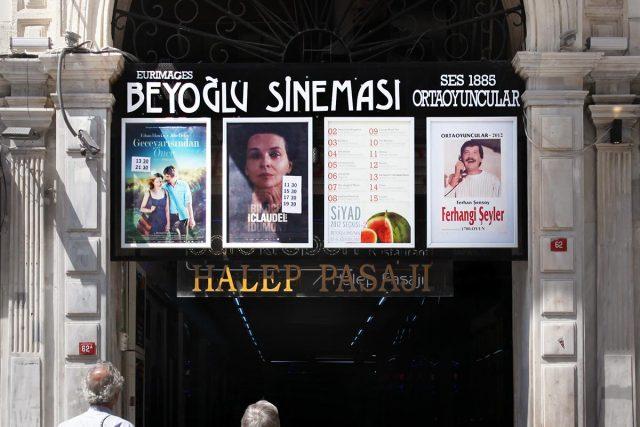 beyoglu-sinemasi-06