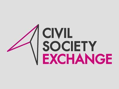 Civil Society Exchange