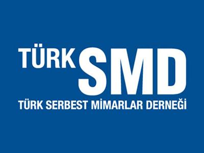 Türk Serbest Mimarlar Derneği