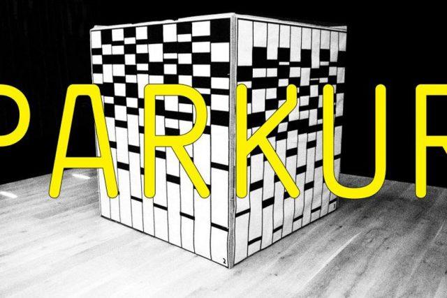 parkur-01